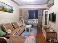 出售铁路新村3室2厅1卫102平米98万住宅
