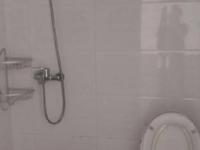 景鸿铭城单身公寓,精装家具家电齐全,湖师附小五中双学区,56.8万,挂户口首选