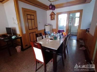 出售仪凤桥社区2室2厅1卫74.52平米86万住宅