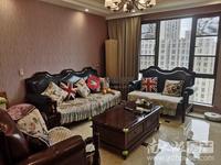 汎港润园26楼141平精装修四室2厅2卫拎包入住195万满2年。看房方便
