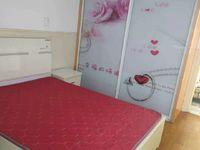 出租红丰新村3楼1室1厅1卫40平米1400元/月住宅