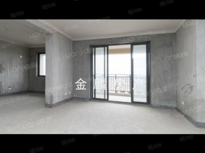 出售:诺德上湖城2楼 三室两厅 毛坯 户型周正,格局分布合理,空间感好,通透性好