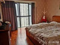 出售市中心天元颐城18楼171平4室2厅2卫精装修