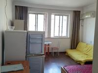 出租红丰家园1室1厅1卫35平米1300元/月住宅