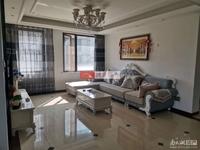 稀缺房源绿城御园高品质小区 精装三室二厅户型好