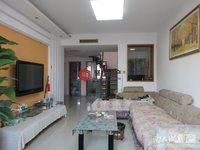 出售东湖家园二区3室2厅,自住中档装修,5楼带阁楼