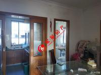 湖东小区良好装修一室半二厅明厨卫性价比高