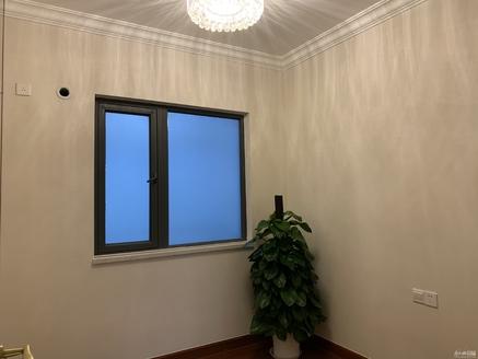 业主急售双學区房,超高得房率,业主自住装修好,首付15万起。