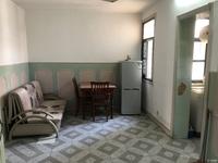 出售凤凰一村1室1厅1卫49平米56万住宅