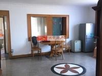 仪凤桥小区3室3厅2卫150.平米125.万送大阁楼80平