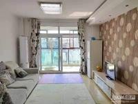 出售:在水一方家园三室一厅,精装修朝南,带一个储藏室,满两年