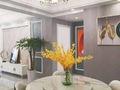 出售金泉花园3室2厅1卫89平米129.8万住宅
