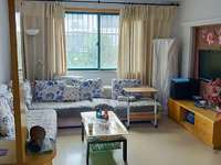 急售:金宸花园三室两厅,精装修朝南,总价包括30万汽车车库和自行车车库