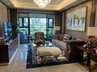 惊爆价!凤凰核心!雅居乐滨江国际 3室2厅 可随时带看 来电享优惠