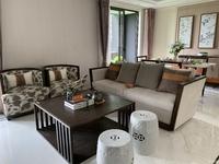 雅居乐滨江国际,市中心位置,对口名校五中和爱山,来电享受优惠。