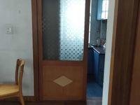 出售:市陌北区两室一厅一卫,中等装修,家电齐全,可拎包入住