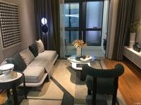 长兴利时广场 繁华地段 CBD商业高端位置 自带大型商业体 黄金楼层 看房有钥匙