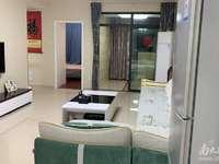 天元.颐城.两室两厅.精装修