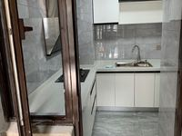 出租翠苑小区2室2厅1卫60平米1800元/月住宅