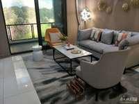 湖州石榴品质 房东置换杭州需尽快出售此房 低于市场价的高品质住宅 拿下它你就爱了