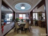 独家出售;赞成名士府,豪华装修,户型采光好,学位未占用,小区环境优雅