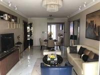 出售红丰家园2室1厅1卫52平米55万住宅