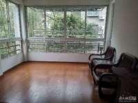 潜庄公寓,中等装修,两室一厅,家具家电齐全拎包入住