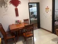 一室半一厅,良装,车库5.7平米