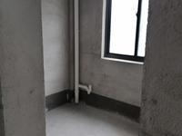 出售国贸仁皇二期3室2厅2卫125平米170万住宅