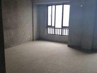 出售国贸仁皇二期3室2厅1卫78平米112万住宅