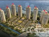 出售太湖健康城 观澜苑3室2厅2卫120平米140万住宅