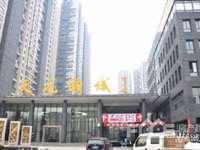 天元颐城30 30F 160.75平米 看房热线:13362289065