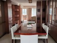出售河畔居3室2厅2卫147.46平米225万住宅