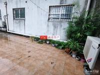 河畔居 中档装修 南北通 市中心位置 带大露台