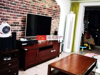 最新推荐 急售 三洋阳光海岸:89平方 楼层好 居家精装