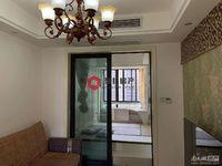 赞成学士府8楼2室2厅60平,精装修家电齐全拎包入住,3000/月看房方便