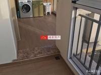 太湖阳光假日枫雅居 豪华装修 户型大气 小区环境优雅