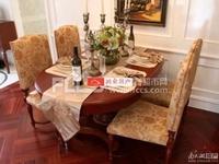 西西那堤婚装,豪华装 环境优美,私密性高