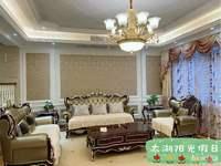 排屋出售:太湖阳光假日风雅居,产证面积299平,室内保养很好,房东诚心出售