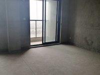 出售太湖健康城 观澜苑2室2厅1卫88平米85万住宅