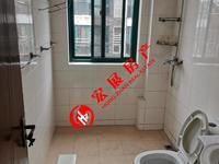 25170滨河苑 稀缺三楼 二室二厅标套户型地段阳光佳好位置