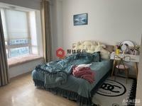 江南华苑41.2方精装公寓 满两年