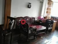 米兰花园56方一室两厅良装 实用70平方 租金1500/月看房方便