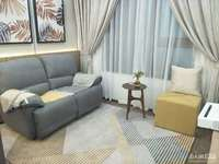 中昂朗郡 织里镇核心区域板块 中国最大童装城 价格美丽 购房预算低最