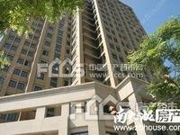 出售天杏公寓3室1厅2卫147.26平米
