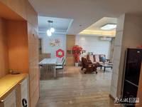 江南华苑10楼2室2厅满两年,普通装修采光好140万学区房,看房方便