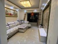 财富公馆2室2厅1卫88平米2500元/月精装13732398110拎包入住