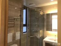 最新好房推荐 二室半二厅 精装