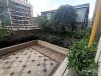 出售:红旗景都三室两厅,精装修,送超大入户花园