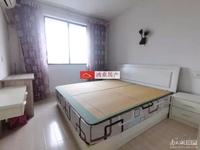 湖东小区自住精装修 66.75平方 2室1厅